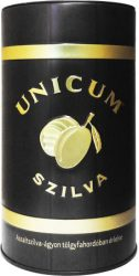 Unicum Szilva 0.5  Fémdobozos (34,5%)
