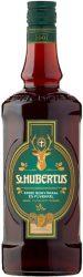 St. Hubertus Erdei 1.0  6/# (33%) likőr