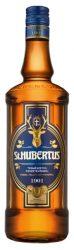 St. Hubertus  0.5  12/#  (33%)