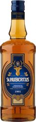 St. Hubertus  1.0  6/#  (33%)