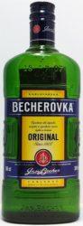 Becherovka 0.5  (38%)