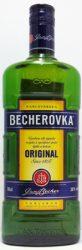 Becherovka 1.0  (38%)