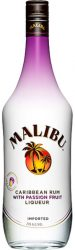 Malibu Passion Fruit 0.7  (21%)