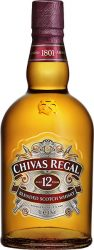 Chivas R. ANH 0.7 + FDD   (40%)