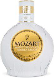 Mozart White-Chocolate  0.5  (15%)