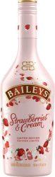 Baileys Strawberry 0.7  (17%)