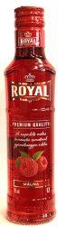Royal Málna likőr 0.2 20/#  (28%)