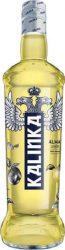 Kalinka Alma likőr 0.5  12/#  (24,5%)