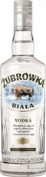 Zubrowka Biala 0.5  (37,5%)