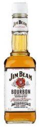 Jim Beam whisky 0,35  (40%)