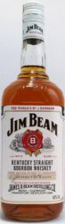 Jim Beam whisky 0.7   (40%)