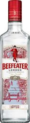Beefeater Gin 1l  (40%)