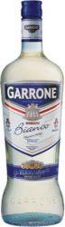 Garrone Bianco  0.75  (16%)