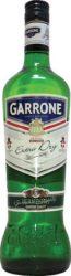 Garrone Extra Dry 0.75  (18%)