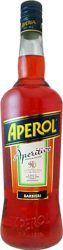 Aperol Aperitivo 1.0  (11%)