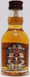 Chivas R. 0.05 mini   (40%)