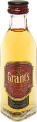 Grants wh. 0.05 mini   (40%)