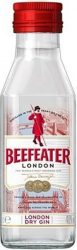 Beefeater Gin 0.05 mini  (40%)