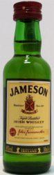 Jameson 0.05 mini 12/# (40%)