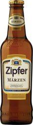 Zipfer Marzen 5% üveges 0,33   12/#