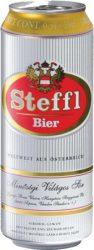 Steffl dobozos 0.5