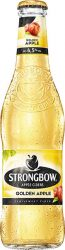 Strongbow A.C. Gold 4,5% 0.33l  24/#