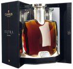 Camus Extra Elegance Cognac DD. 0.7l  (40%)