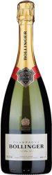 Bollinger Special Cuvée Brut Champ. 3l