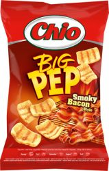 Chio Big Pep 65 g  15/#