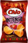 Chio Intense Spicy Tomato  70 g  15/#