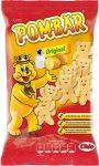 Chio Pom Bar Original chips 50 g  18/#
