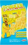 Chio Pom Bar Sajtos chips 50 g  18/#