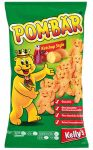 Chio Pom Bar Ketcupos chips 50 g  18/#