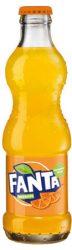 Fanta Narancs 0,25 (kis ü.) 24/#