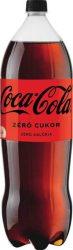 Coca-Cola Zero 1.75l      8/#