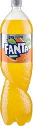 Fanta Narancs Zero  1.75l      8/#
