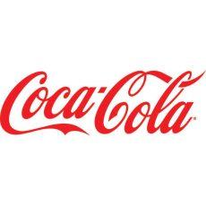 Coca-Cola  BIB PMX  5.0l