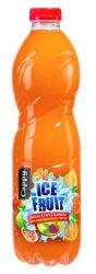 Cappy Ice Fruit Multivitamin   12%   1.5l      6/#