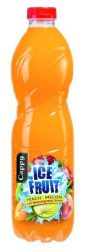 Cappy Ice Fruit Őszi-Dinnye   12%   1.5l      6/#