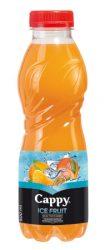Cappy Ice Fruit Multivitamin 12%  0.5l    12/#