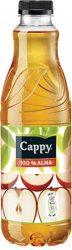 Cappy Alma 100%  1,0l    6/#