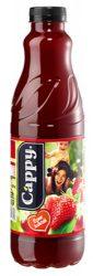 Cappy Eper 35%  1,0l    6/#