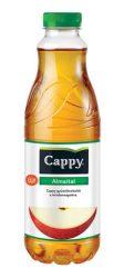Cappy Almaital 20%  1,0l    6/#