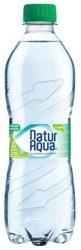 NaturAqua enyhe 0,5l   12/#