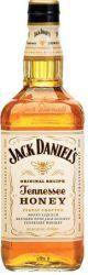 Jack Daniel's T.Honey 1.0   (35%)