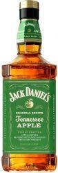 Jack Daniel's T.Apple 1.0   (35%)