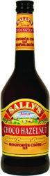 Sally's Mogyorós-Csoki krémlikőr 0.5 12/#  (15%)