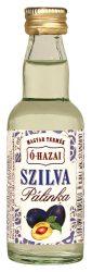 Ó-Hazai Classic Szilva pálinka 0.04 37,5% 24/#