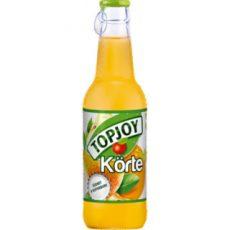 TopJoy Körte 35% 0,25l üveg  24/#