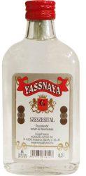 Lapos Yassnaya szi. 33%  0.2  12/#